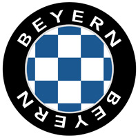 Browse BEYERN Wheels
