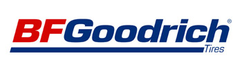 Browse BFGoodrich Wheels