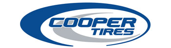 Browse Cooper Wheels