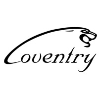 Browse COVENTRY Wheels