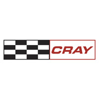 Browse CRAY Wheels