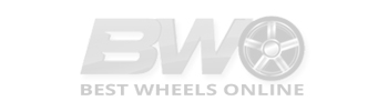 Browse LEVEL 8 Wheels