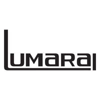 Browse LUMARAI Wheels