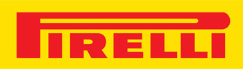 Browse Pirelli Wheels