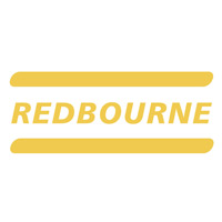 Browse REDBOURNE Wheels