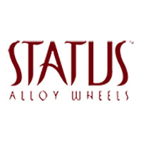 Browse STATUS Wheels