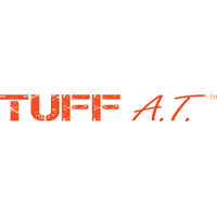 Browse TUFF A.T. Wheels