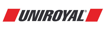 Browse Uniroyal Wheels