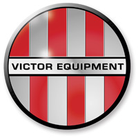 Browse VICTOR EQUIPMENT Wheels
